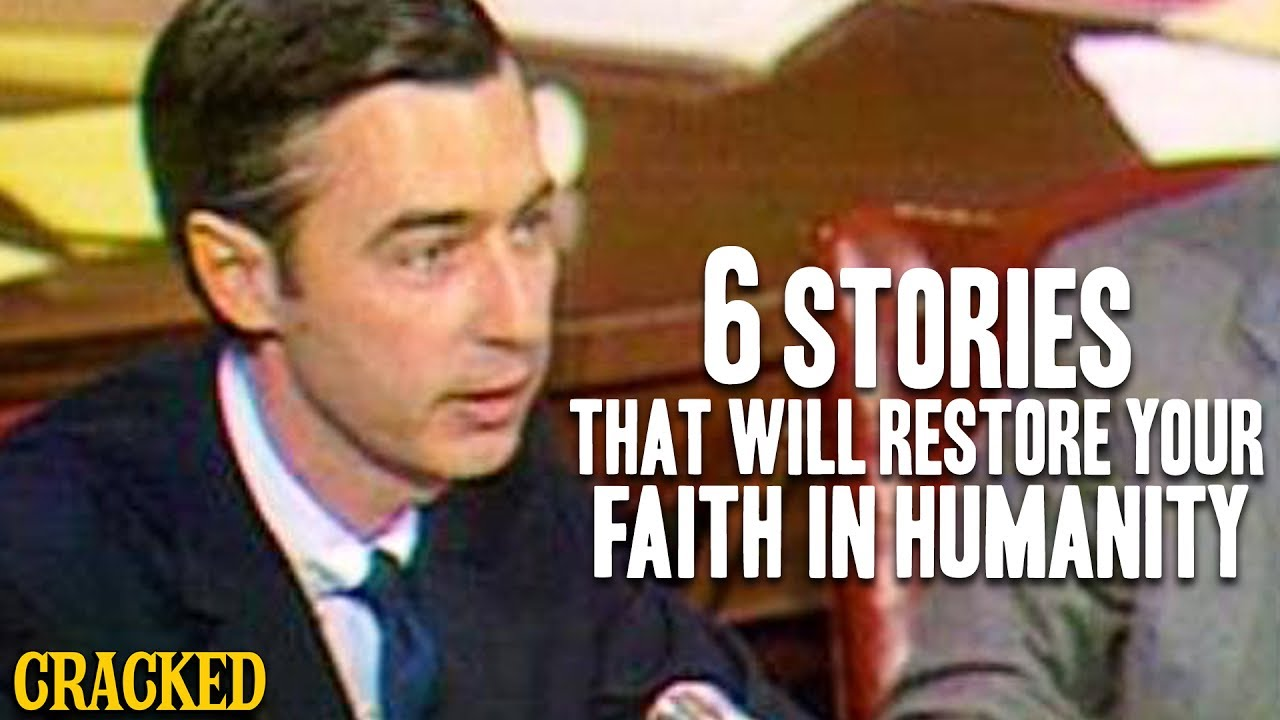 6-stories-that-will-restore-your-faith-in-humanity