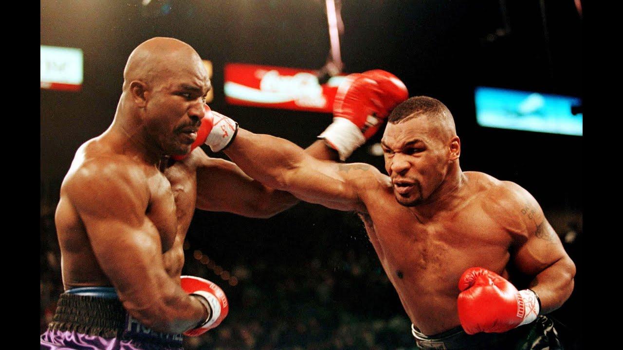 Amerikan boksör Wilder: yaşam yolu ve başarıları