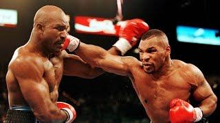 Dünyanın gelmiş geçmiş en iyi ağır siklet boks şampiyonları - osman çakır