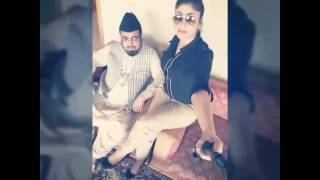 Qandeel Baloch want to marry with Imran Khan See this video of Qandeel Baloch