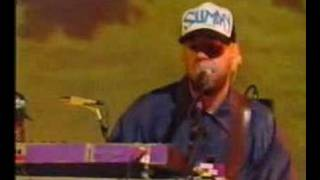 Grandaddy - Now It's On - Live on Later 6/13/06