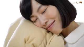 肌触り抜群のスムースの柔らかな側地はキャメル屋のオリジナル。 寝つき...
