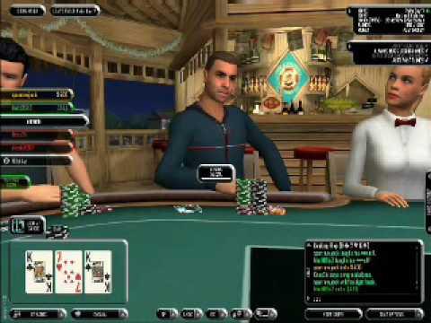 Snoqualmie casino brazilian buffet