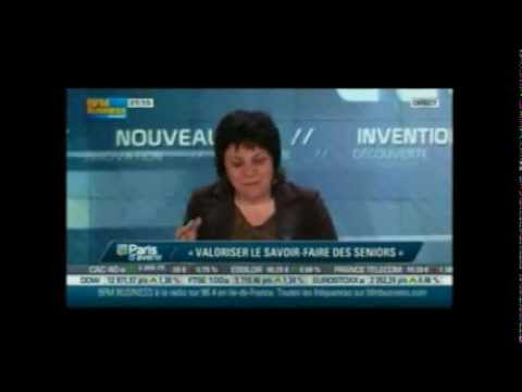 Alain Finot Paris d avenir - BFM Business - 12 Avril 2012 - YouTube [www.ivcsoft.com].flv