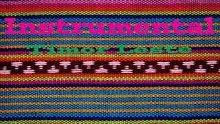 Video Instrumental Timor Leste download MP3, 3GP, MP4, WEBM, AVI, FLV Mei 2018