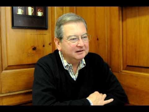 Living York Henry Nixon interview. http//www.livingyork.com