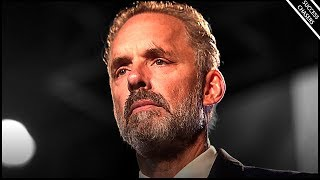 YOU'RE STRONGER THAN YOU THINK (watch this video when you feel lost) | Jordan Peterson