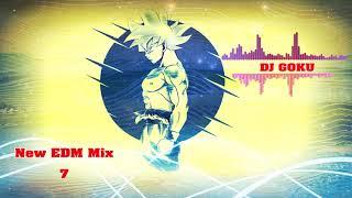 New EDM Mix #7