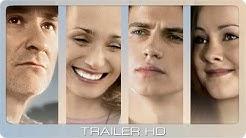 Das Haus am Meer ≣ 2001 ≣ Trailer