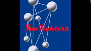 Foo Fighters - The Color and The Shape [Full Album] [HD Audio]