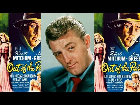 Robert Mitchum  52 Highest Rated Movies