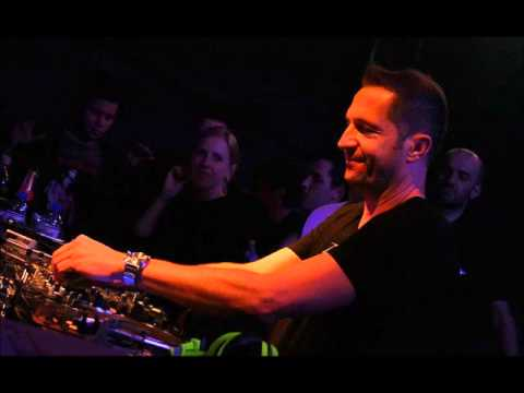 Mauro Picotto   Live set Nobodys Perfect Tenax, Italy   28 12 2013