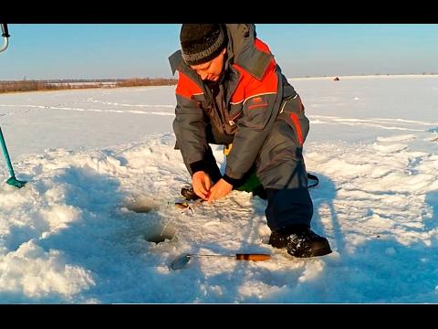 дневник рыбалка на карася