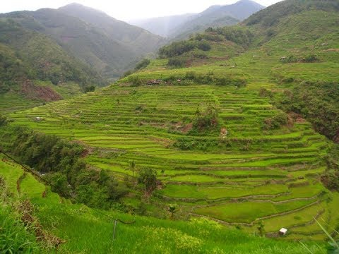 12 Best Tourist Attractions in Ifugao Province Philippines
