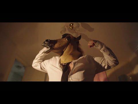 Eva Bartok - Chess Club (Official Video)