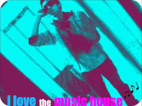3ball music mix2