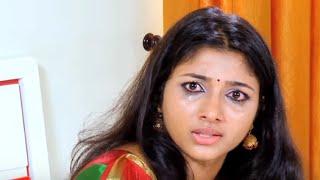 Dathuputhri I Episode 105 - 29 June 2015 I Mazhavil Manorama
