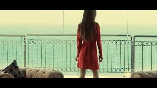 Cratos Premium Hotel & Casino - Genel Tanıtım - Etstur