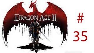 let s play dragon age 2 teil 35 ab in die natur