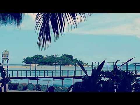 Vanuatu In 2 Minutes