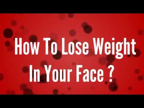 how-to-lose-weight-in-your-face|fat-dimisher-review