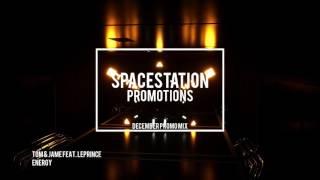 SpaceStation Promotions - 🎊December Promo Mix🎊