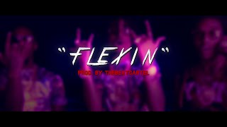 "**SOLD** ""Flexin"" Instrumental (Drill/Trap Type Beat) [Prod. By TheBeatCartel]"