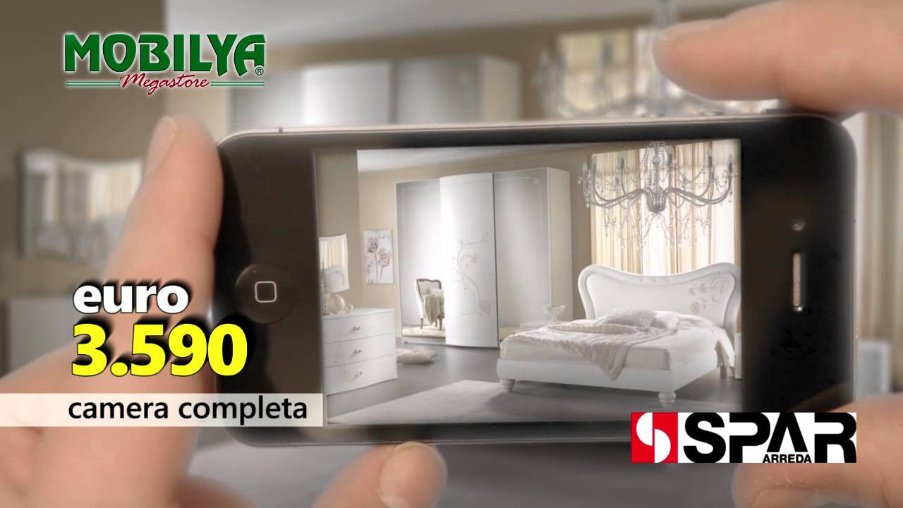 Mobilya megastore speciale casa 2015 youtube - Mobilya megastore ...