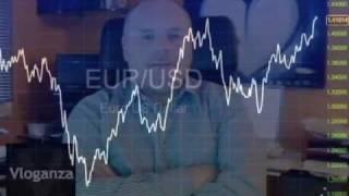 Il rialzo fasullo dell'euro - Forex