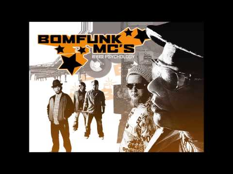 bomfunk mc hypnotic remix. Bomfunk Mc's featuring Elena Mady - Hypnotic (Will Power & Infekto remix) - послушать в формате mp3 в отличном качестве