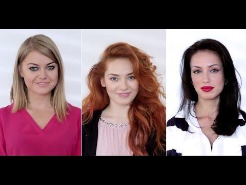 Порно наездница, фото секса с девушками сверху