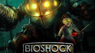 Un cortometraggio su BioShock? Si, grazie!