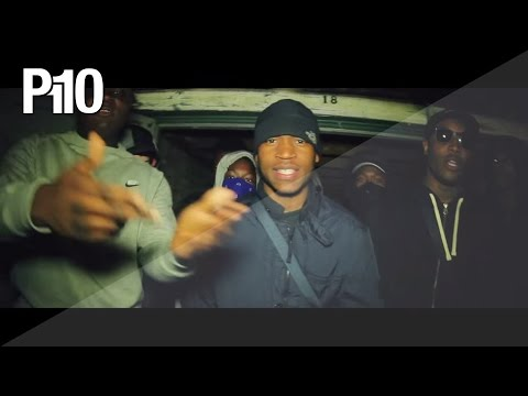 P110 - RD - Rags 2 Riches [Music Video]