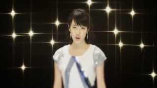 bump.y(バンピー)約7ヶ月ぶり通算6枚目のニューシングルは西寺郷太(N...