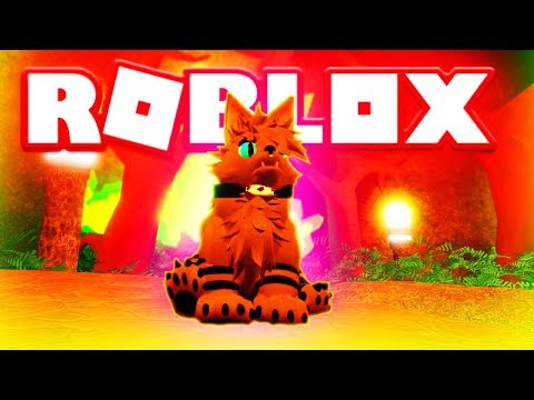 Roblox Awesome New Animal Game New Roblox Games 2019 - best animal games on roblox 2019