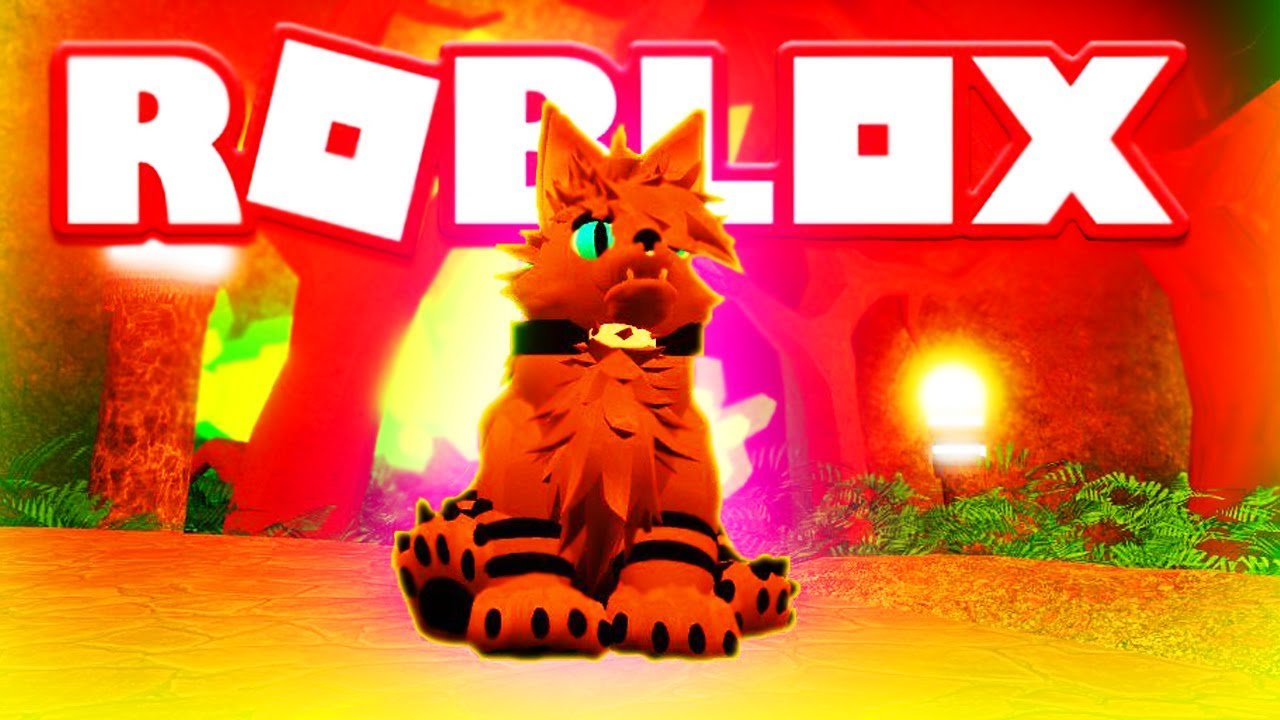 Roblox Awesome New Animal Game New Roblox Games 2019 Celestial