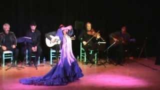 Flamenco La Conciencia,