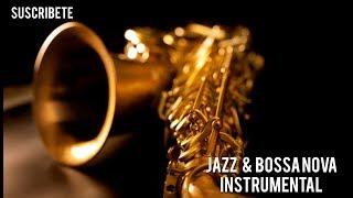 Musica jazz instrumental para escuchar