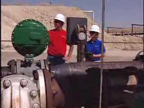 Petroleum Engineers Job Description - YouTube - petroleum engineer job description