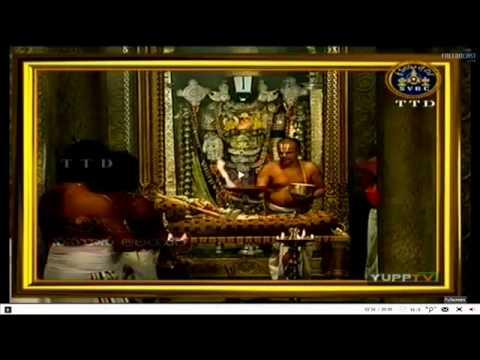 Shenniyonga-Divya Prabandham