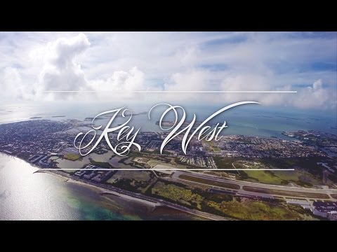 Key West: A Local's Perspective