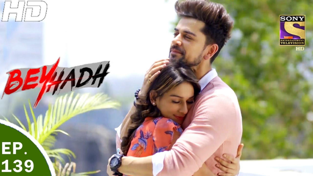 Image result for beyhadh episode 139