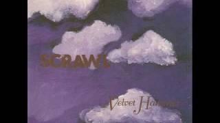 Scrawl - Prize