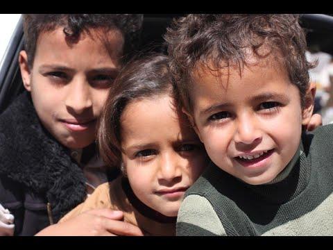 -الحوثيون- يواصلون تجنيد الأطفال تحت التهديد  - نشر قبل 8 دقيقة