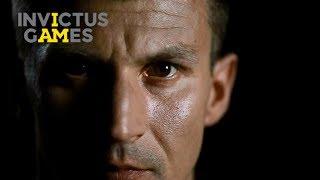 Дмитро Сидорук — Ігри Нескорених | Invictus Games 2017 — СТБ