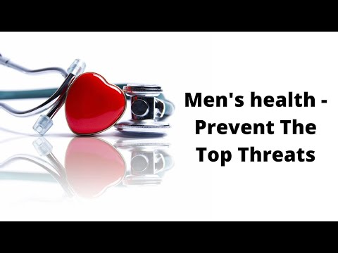 men's-health---prevent-the-top-threats