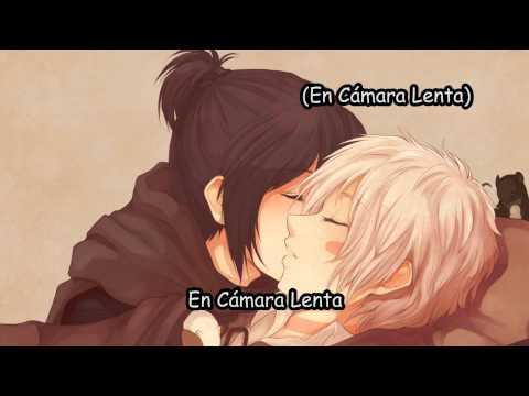 Little Red - Slow Motion (Español)