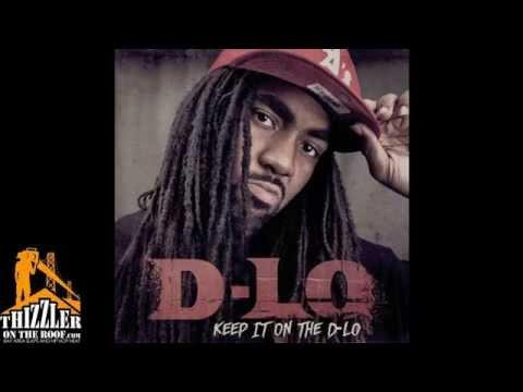 DLo ft. E40  Dope Dick Prod. Ekzakt Thizzler.com