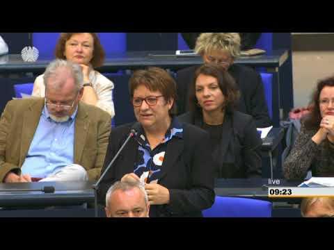 Marcus Weinberg: Regulierung des Prostitutionsgewerbes [Bundestag 02.06.2016]