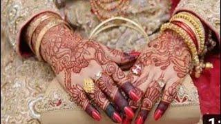 Kouchi Maroc Man cautand femeie pentru nunta Halal)